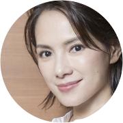 Angelica Lee