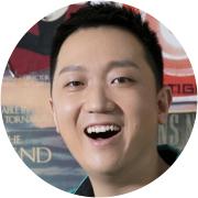 Yi Yunhe