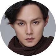 Zheng Yin Sheng