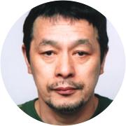 Masayuki Shionoya