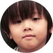 Hummer Zhang