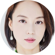 Lee Hae-eun
