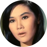 Maggie Li Lin-Lin