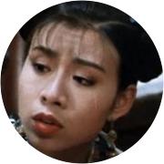 Lee Fai
