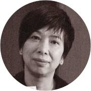 Casey Chan Lai-Ying
