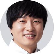 Jeon Bae-soo