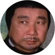 Chow Siu-Loi