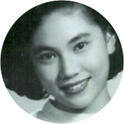 Jeanette Lin Tsui