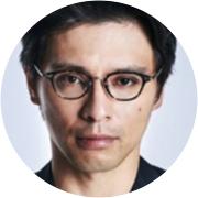 Eiji Takigawa