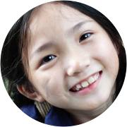 Crystal Lee Hing-Hau