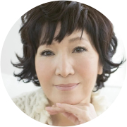 Ryoko Moriyama