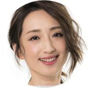 Ko Chia-yen