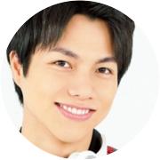Daiki Shigeoka