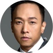 Steve Wong Ka-Keung