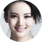 Gina Chen Jin