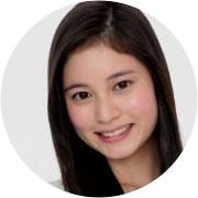 Sakurako Ookubo