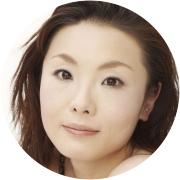 Akie Namiki