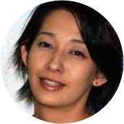 Reiko Kataoka