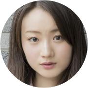 Narumi Akizuki