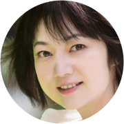 Kyôko Tôyama