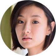 Hyunri