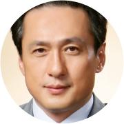 Son Chang-min