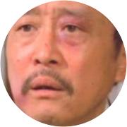 Chiang Nan