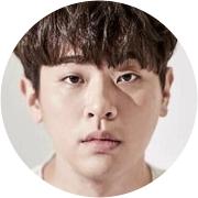 Park Jeong-min
