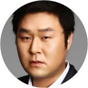Yoon Kyung-ho