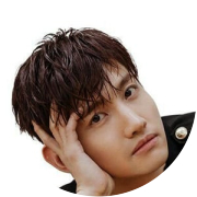 Shim Chang-min