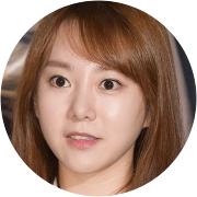 Kwak Ji-min