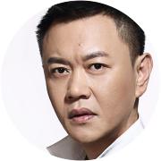 Feng Jia-Yi
