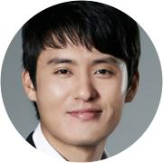 Choi Jae-woong