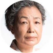 Lee Yong-yi