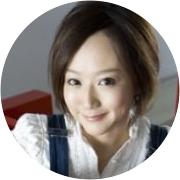 Minami Shirakawa