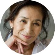 Mitsuko Baisho
