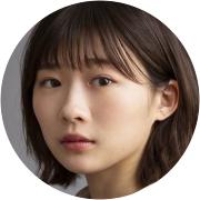 Sairi Ito