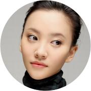 Zhou Chu-chu