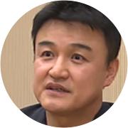Park Joong-hoon