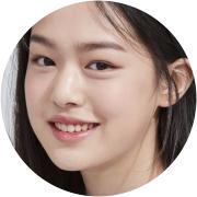 Han Sung-min