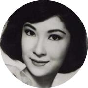 Betty Loh Ti