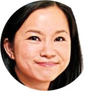 Sandy Lam San-San