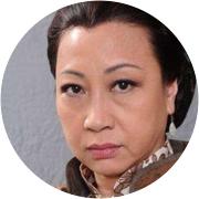 Yuen Qiu