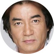 Ken Tanaka
