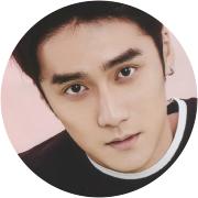 Jiang Jinfu