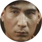 Jack Suen Kwok-Ming