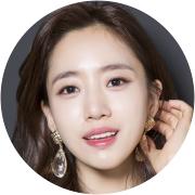 Hahm Eun-jung