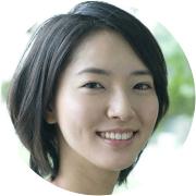 Katsuki Mori