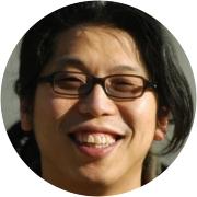 Shin Woon-seob