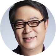Gao Yalin